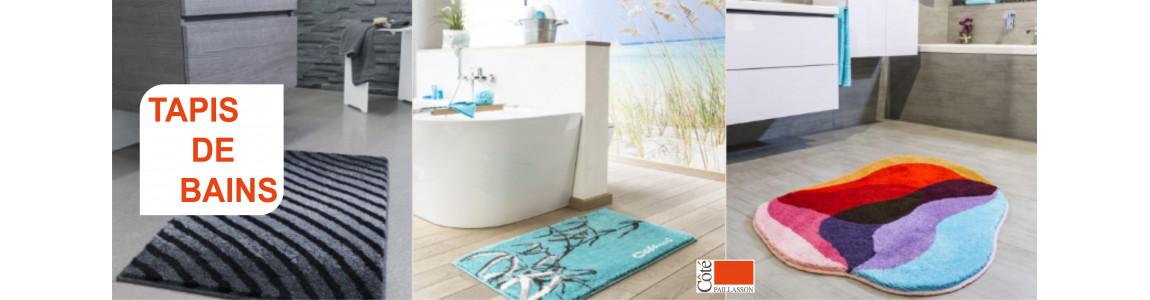 tapis salle de bains, la meilleure sélection du web