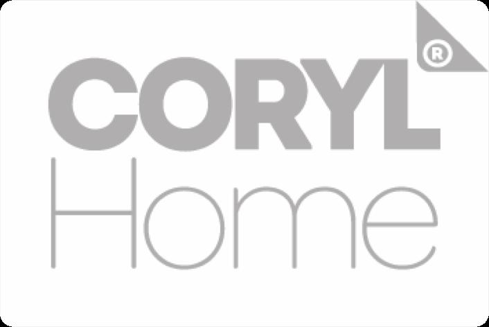 Coryl Home