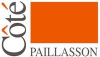 Côté Paillasson